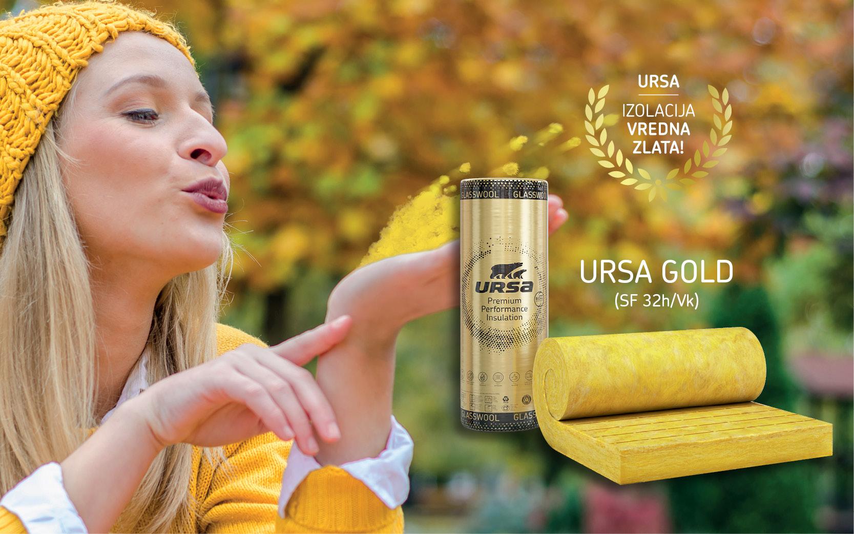 ursa-1586250404.jpg