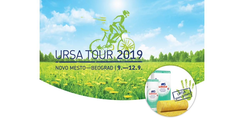 ursa-ursatour2019-1567169187.jpg