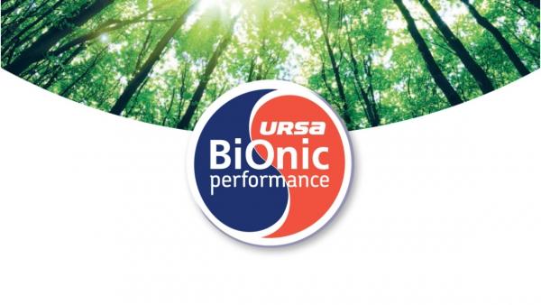 ursa-bionicnajboljseodobeh-1497014815.jpg