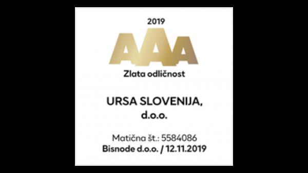 ursa-certifikatodlicnosti-1573634246.png