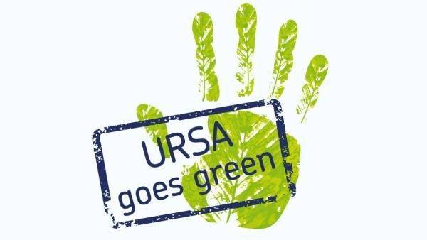 ursa-ursagoesgreen-1520512964.jpg