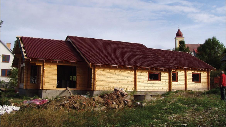 ursa-druzinska_hisa_-_lesena_konstrukcija-1491917035.jpg