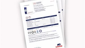 ursa-tehnicnilist-1492780181.jpg