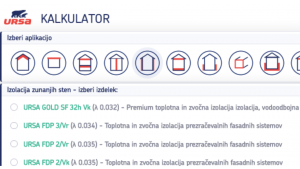 ursa-ursakalkulator-1593593797.png