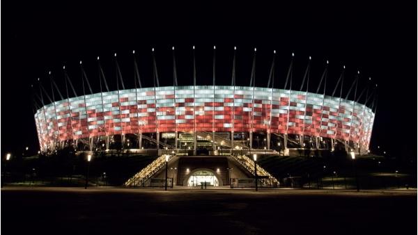 ursa-narodni_stadion_v_varsavi-1491914979.jpg