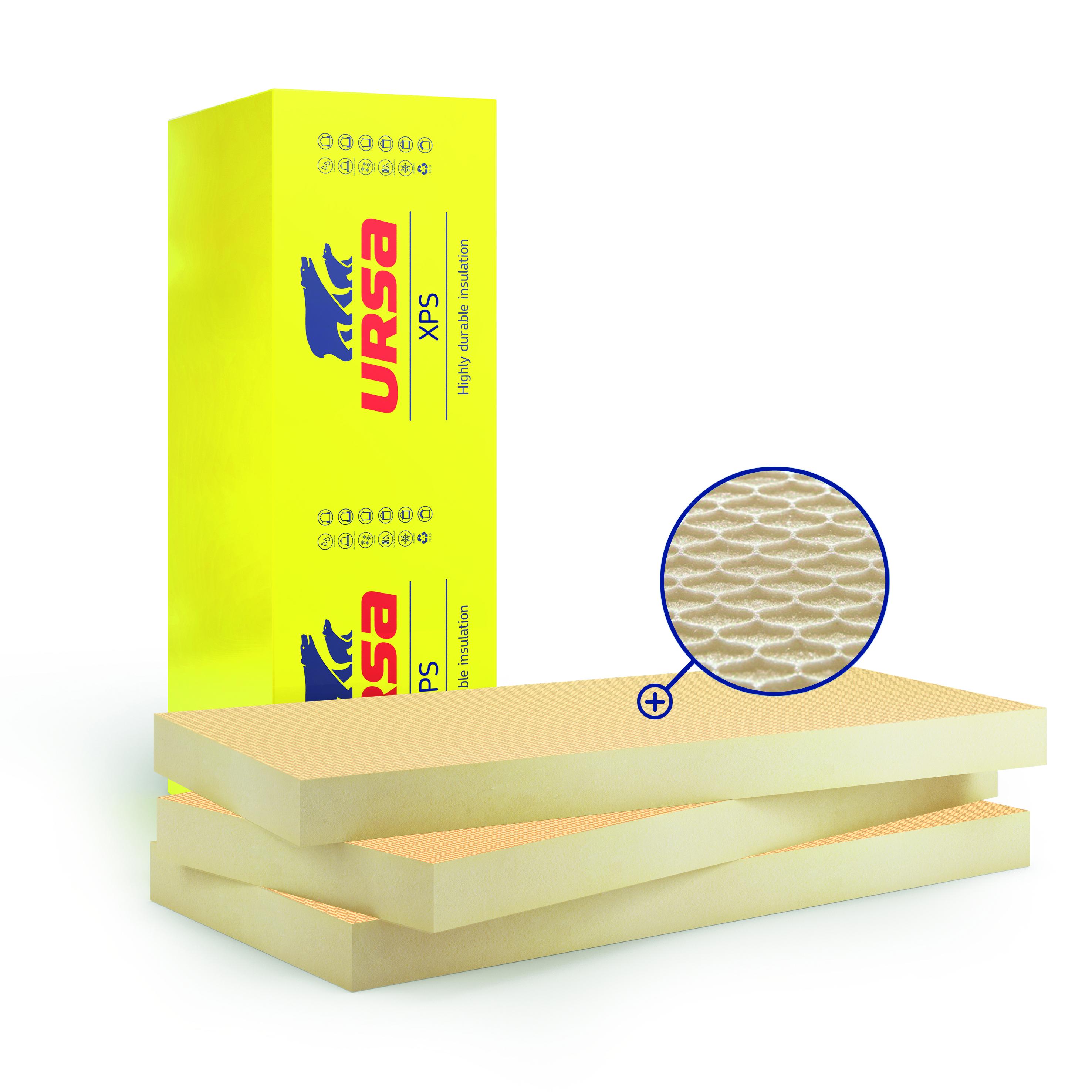ursa-plus-1520854379.jpg
